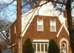 Short Sale in Chicago 60643 S VANDERPOEL AVE - Property ID: 6321522361