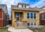 Short Sale in Chicago 60639 N PARKSIDE AVE - Property ID: 6321574485