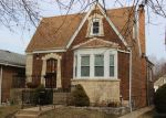 Short Sale in Chicago 60634 N NOTTINGHAM AVE - Property ID: 6321576232