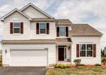Short Sale in Joliet 60431 ALLEGHENY ST - Property ID: 6321580620