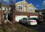 Short Sale in Aurora 60502 CHURCH RD - Property ID: 6321604262