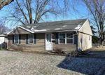 Short Sale in Joliet 60435 SWING CT - Property ID: 6321623989
