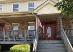 Short Sale in Lombard 60148 KUFRIN WAY - Property ID: 6321674788