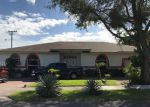 Short Sale in Dania 33004 SW 7TH ST - Property ID: 6321819759
