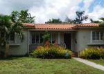Short Sale in Miami 33161 NE 108TH ST - Property ID: 6321824565