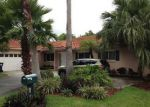 Short Sale in Miami 33186 SW 94TH ST - Property ID: 6321826315