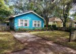 Short Sale in Saint Petersburg 33702 30TH ST N - Property ID: 6321834197