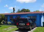 Short Sale in Miami 33169 NW 176TH TER - Property ID: 6321842526