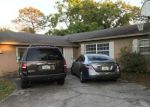 Short Sale in Orlando 32810 CALUMET DR - Property ID: 6321869686