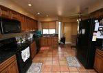 Short Sale in Tampa 33618 VILLAGE GLEN CIR - Property ID: 6321905144