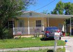 Short Sale in Jacksonville 32209 TALLADEGA RD - Property ID: 6321908662