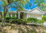Short Sale in Tampa 33647 FENWICK AVE - Property ID: 6321911279