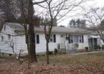Short Sale in Stamford 06903 HIGH RIDGE RD - Property ID: 6321981356