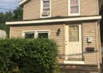 Short Sale in Norwalk 06850 HILL ST - Property ID: 6321986170