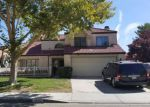 Short Sale in Lancaster 93536 SOFT AVE - Property ID: 6322054954