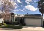 Short Sale in Canyon Country 91351 NORTHCLIFF DR - Property ID: 6322057120