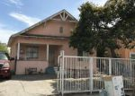 Short Sale in Los Angeles 90011 E 50TH ST - Property ID: 6322058893