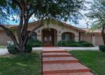 Short Sale in Indio 92203 MARTINIQUE DR - Property ID: 6322063708