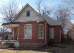 Short Sale in Atchison 66002 N 10TH ST - Property ID: 6322131589
