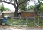 Short Sale in Seffner 33584 LAKEVIEW AVE - Property ID: 6322179774