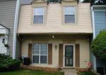 Short Sale in Atlanta 30340 WASHINGTON WAY - Property ID: 6322212614