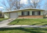 Short Sale in Park Forest 60466 TAMPA ST - Property ID: 6322277431