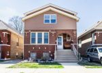 Short Sale in Berwyn 60402 GROVE AVE - Property ID: 6322280500