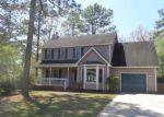 Short Sale in Fayetteville 28314 NAVARRO ST - Property ID: 6322314665