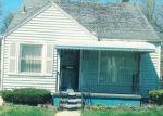Short Sale in Detroit 48227 MARLOWE ST - Property ID: 6322371151