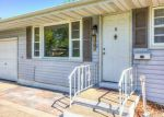 Short Sale in Indianola 50125 W SALEM AVE - Property ID: 6322379478