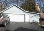 Short Sale in Elgin 60120 HILL AVE - Property ID: 6322386936