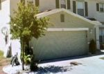 Short Sale in Port Charlotte 33954 HANNAH ST - Property ID: 6322400505