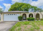 Short Sale in Holiday 34690 PALOMA DR - Property ID: 6322408836