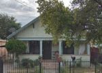 Short Sale in Los Angeles 90002 E 107TH ST - Property ID: 6322413197