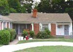 Short Sale in Dallas 75209 WANETA DR - Property ID: 6322423720