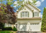 Short Sale in Chantilly 20152 HARTWOOD DR - Property ID: 6322448238