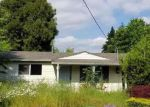 Short Sale in Salem 97303 BROOKS AVE NE - Property ID: 6322550286