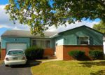 Short Sale in Columbus 43232 WOODCREST RD - Property ID: 6322562557