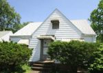 Short Sale in Cleveland 44128 E 147TH ST - Property ID: 6322567819