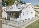 Short Sale in Brooklyn 11236 E 88TH ST - Property ID: 6322573504