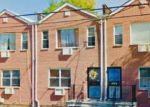 Short Sale in Brooklyn 11236 E 84TH ST - Property ID: 6322587518