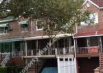 Short Sale in Brooklyn 11203 E 54TH ST - Property ID: 6322590136