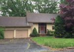 Short Sale in Fairfield 06824 HOLLYDALE RD - Property ID: 6322605475