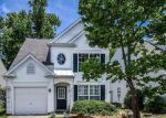 Short Sale in Charlotte 28270 MCKENZIE CREEK DR - Property ID: 6322625173