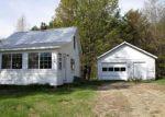 Short Sale in Bethel 4217 WALKERS MILLS RD - Property ID: 6322644902