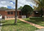 Short Sale in Miami 33169 NW 12TH PL - Property ID: 6322729418