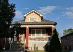 Short Sale in Chicago 60634 N NAGLE AVE - Property ID: 6322898931