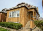 Short Sale in Berwyn 60402 EUCLID AVE - Property ID: 6322902421