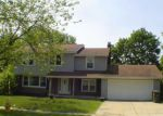 Short Sale in Country Club Hills 60478 176TH ST - Property ID: 6322916433