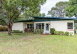 Short Sale in Clermont 34715 S SEMINOLE AVE - Property ID: 6322935716